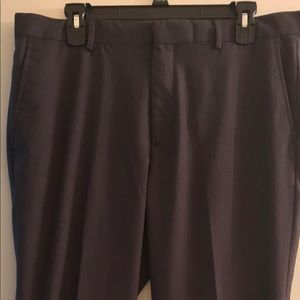 English Laundry slacks